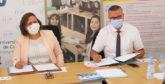 L'ANAPEC ouvre son agence universitaire à Casablanca : Elle est opérationnelle à partir du mois d'octobre