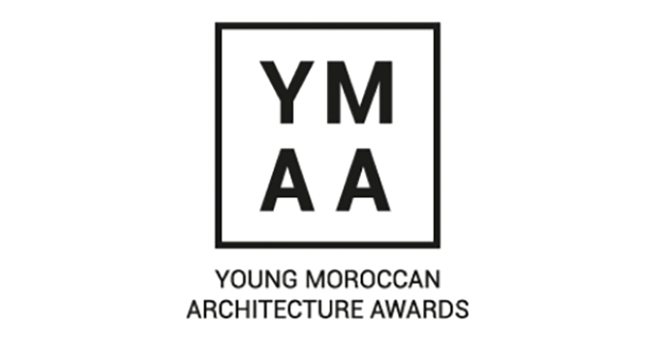 Young Moroccan Architecture Awards :  Lancement des inscriptions