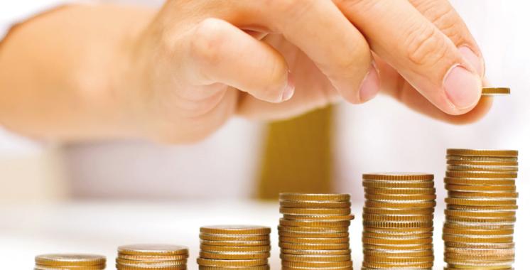 Investissement étranger en instruments financiers : 186,34 milliards de dirhams  de capitaux en 2020