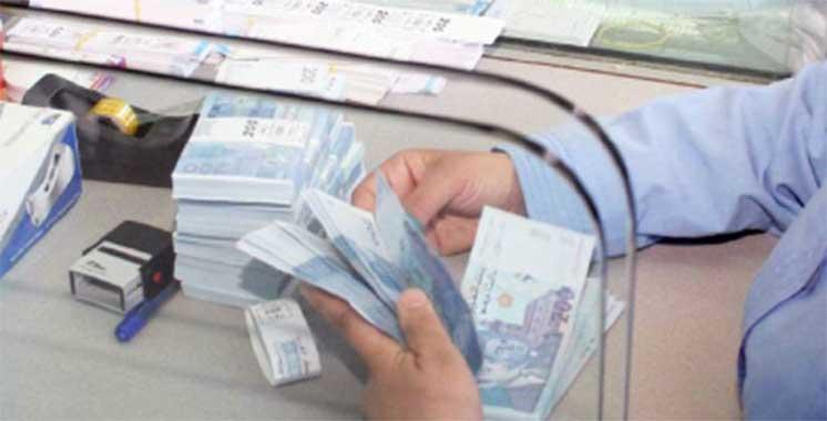 Transferts de fonds:  Le feed-back des Marocains