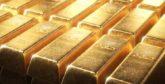 Oujda: La DGSN met la main sur 20 Kg de plaques d'or et plus de 2 millions d'euros