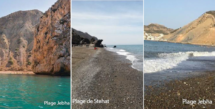 Chefchaouen : Le tourisme reprend vie dans les zones côtières