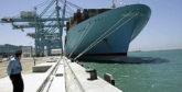 Covid-19 : Fermeture du port de Laâyoune jusqu'à nouvel ordre