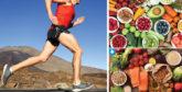 Avant le sport, l'alimentation est le premier pas vers le mieux-être !