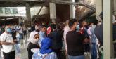 Des centaines de voyageurs bloqués : Cafouillage à la gare ferroviaire Rabat-ville