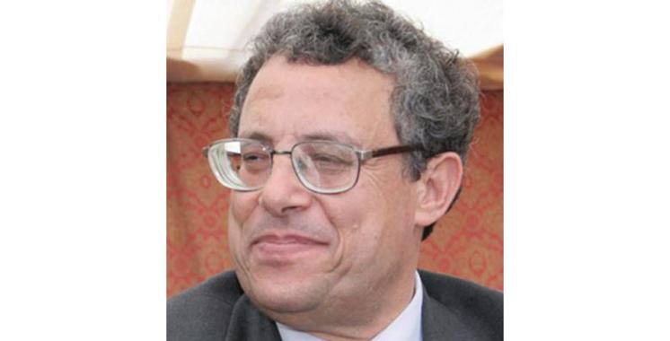 Abdelmajid Bouzoubaa, grand militant politique et syndical, n'est plus