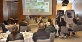 Nouvelles technologies : Asus à la conquête du sud du Maroc
