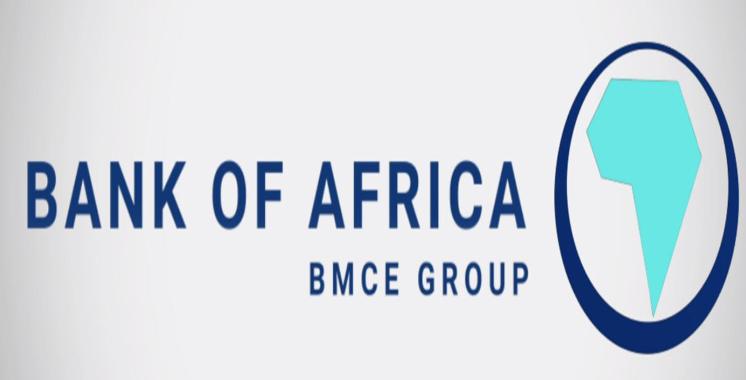 Initié par Bank Of Africa : Un 1er rapport annuel intégré en version digitale