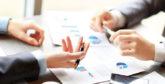 Une banque de projets pour entreprendre dans l'industrie