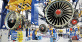 Bombardier Maroc :  Le repreneur américain indécis