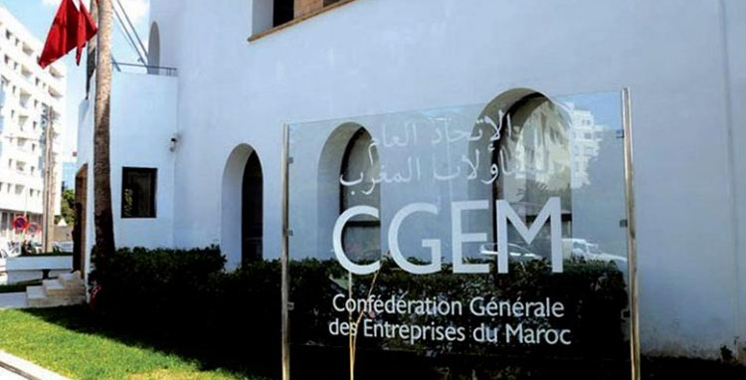 MeM CGEM : Les Marocainsdu monde participent au débat sur la relance économique