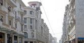 L'AUC accompagne le processus au niveau national : Casablanca, patrimoine universel de l'Unesco ?
