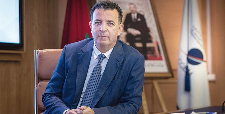 Chakib Alj s'exprime en prélude à la Cop 26 : La taxe Carbone, une aubaine pour la compétitivité du Made in Morocco