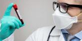 Covid-19: 3.256 nouveaux cas confirmés et 3.014 guérisons en 24H