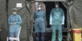 Covid-19 / Maroc : La situation épidémiologique au 16 janvier 2021 à 18H00
