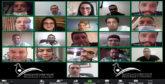 Covid-19 : Plus de 200.000 citoyens touchés par la campagne de sensibilisation de la Jeunesse du RNI