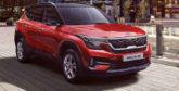 Du nouveau chez Kia Maroc : La marque dévoile son SUV compact Seltos