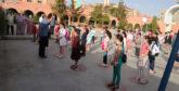 Préfecture de Marrakech  : Généralisation de l'enseignement en alternance à partir du lundi