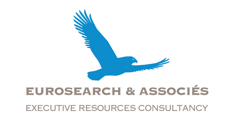 Conseil en management : Eurosearch & Associés change de nom et recrute Dalil Guendouz