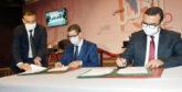 Législation sociale : Le parquet  et le ministère de l'emploi signent un mémorandum d'entente