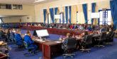 Tourisme à Agadir : Le plan Marshall  des professionnels