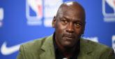 Auto Info : Michael Jordan achète une écurie Nascar