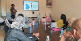 Pour faire face aux effets de la Covid-19: Min Ajliki lance un programme d'accompagnement des femmes