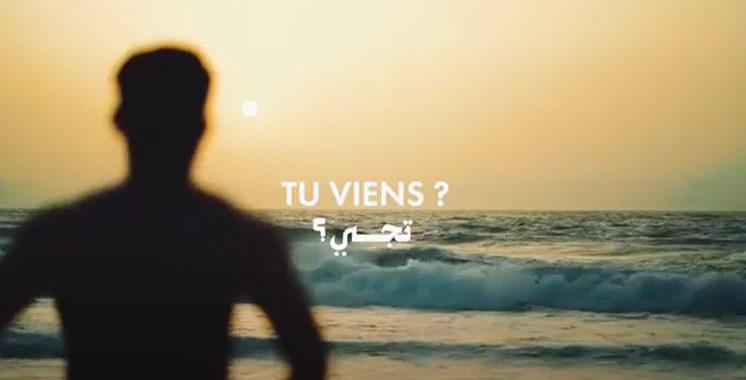 Tourisme : Des capsules vidéos pour la promotion de la destination Marrakech-Safi