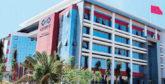 Les travaux de la CMC de Laâyoune lancés officiellement