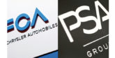 PSA et Fiat Chrysler modifient leur contrat de mariage pour cause de pandémie