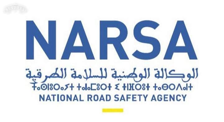 NARSA : Annulation des rendez-vous déjà pris au centre d'immatriculation de Moulay Rachid
