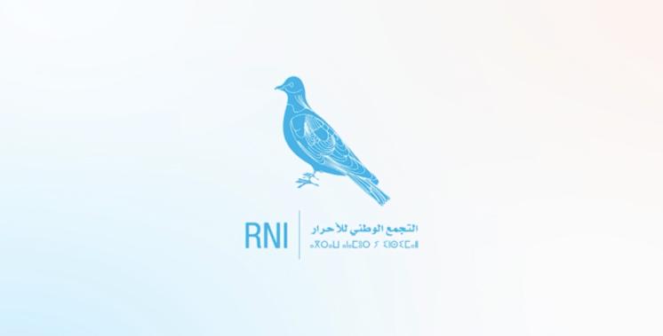 Réunion du bureau politique: Le RNI convoque son conseil national le 3 octobre