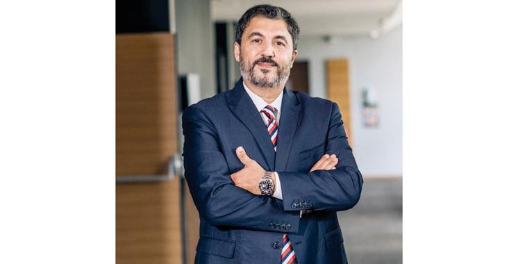 Entretien avec Tawfik Benzakour, directeur général de Prevas A.C.C : Un portefeuille de 25 MDH de gestion