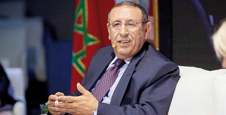 Provinces sahariennes : Le Maroc n'a eu de cesse de faire prévaloir le développement humain, social et économique