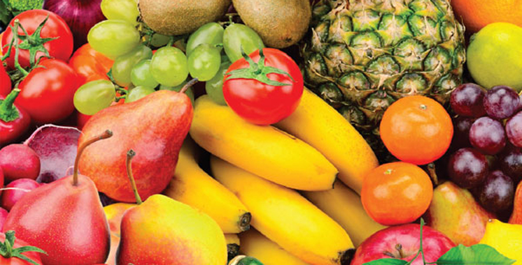 Agro-alimentaire : Focus à Rabat sur les opportunités d'investissement