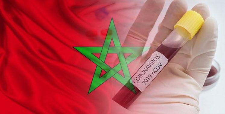 Covid-19 / Maroc : La situation épidémiologique au 29 septembre 2021 à 16H00