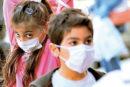 Covid-19 / Maroc : La situation épidémiologique au 19 octobre 2021 à 16H00