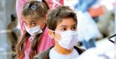 La situation épidémiologique au 14 mai 2021 à 16H00