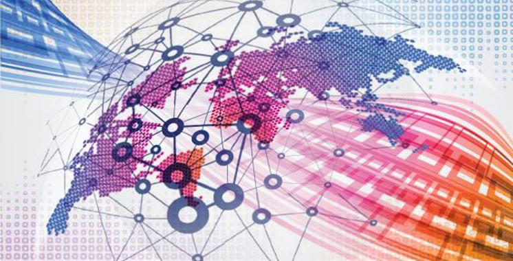Indice mondial de l'innovation : Le Maroc à la 75ème place sur 131 pays
