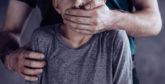 Exploitation sexuelle et violence à l'égard des enfants  : L'ONDE enclenche une nouvelle dynamique nationale