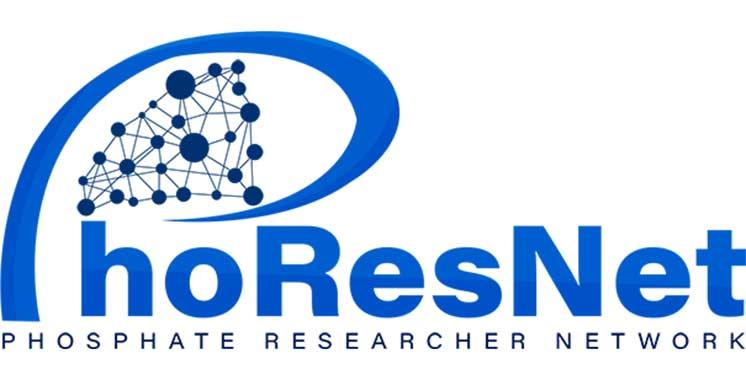 Le réseau Phoresnet organise la seconde édition des « Phosphate Days »