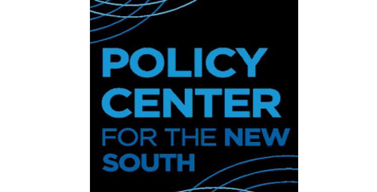 A l'initiative de Policy Center : Une conférence virtuelle sur la paix et la sécurité en Afrique mercredi