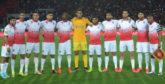 Coupes africaines : Le Wydad tentera un coup d'éclat face à Al Ahly, la RSB tout près de sa première étoile