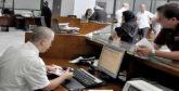 Fonction publique : Le salaire moyen est passé  de 6.550 DH à 8.147 DH en 10 ans