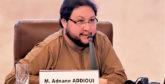Adnane Addioui : «Il y a encore de gros efforts à faire pour installer le crowdfunding au Maroc»