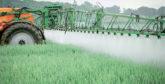 Agriculture sans glyphosate : Les Domaines agricoles avant-gardistes