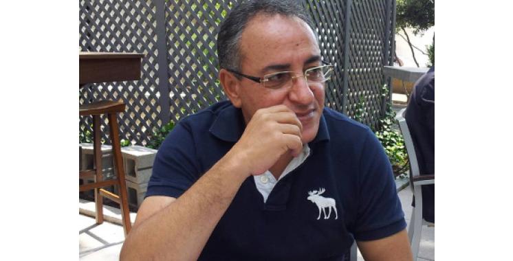 Ahmed Amsrouy Belhassane, un grand capitaine de l'industrie s'en va