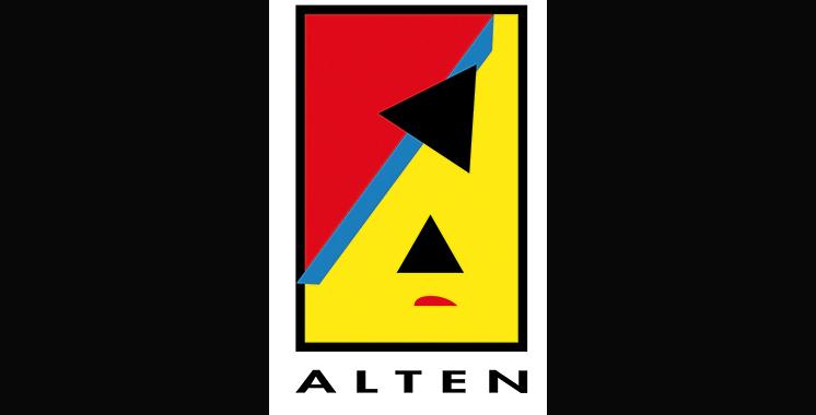 Ingénierie : Lancement du concours national d'innovation «Alten Morocco  Software Awards»