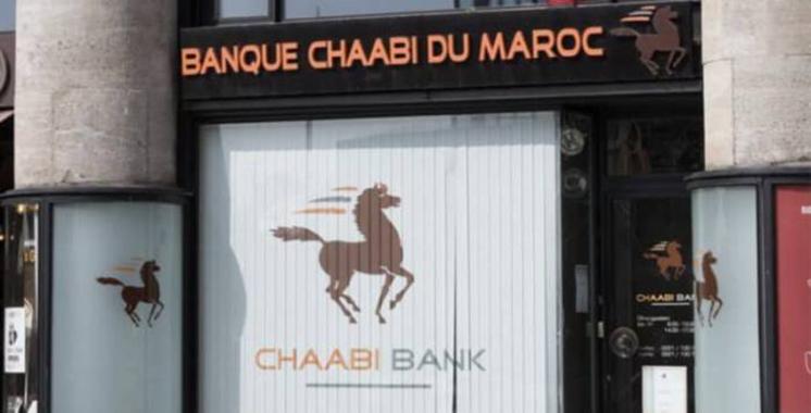 Enquête Chaabi Bank en Belgique : Les précisions de la Banque populaire