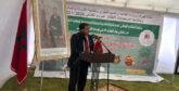 En prélude du démarrage de la saison agricole 2020-2021 : La campagne de sensibilisation contre la COVID-19 lancée à Rabat-Salé-Kénitra